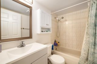 Photo 15: 302 1099 E BROADWAY in Vancouver: Mount Pleasant VE Condo for sale (Vancouver East)  : MLS®# R2578531