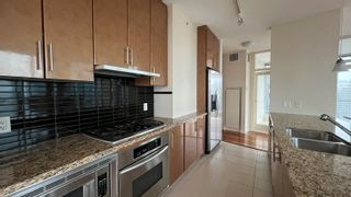 Photo 26: 3404 1189 MELVILLE Street in Vancouver: Coal Harbour Condo for sale (Vancouver West)  : MLS®# R2625613
