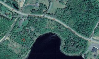 Photo 5: Lot 15 Lakeside Drive in Little Harbour: 108-Rural Pictou County Vacant Land for sale (Northern Region)  : MLS®# 202125549