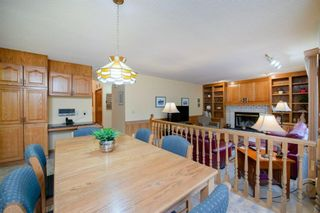 Photo 12: 88 Strathdale Close SW in Calgary: Strathcona Park Detached for sale : MLS®# A1116275