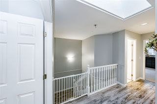 "Photo 13: 62 2990 PANORAMA Drive in Coquitlam: Westwood Plateau Townhouse for sale in ""WESTBROOK VILLAGE"" : MLS®# R2540121"