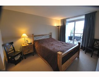 Photo 5: 502 9171 FERNDALE Road in Richmond: McLennan North Condo for sale : MLS®# V754455