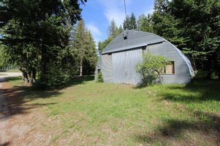 Photo 8: 5306 Squilax Anglemont Road in Celista: North Shuswap Land Only for sale (Shuswap)  : MLS®# 10118679