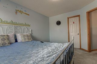 Photo 34: 143 Edgeridge Close NW in Calgary: Edgemont Detached for sale : MLS®# A1133048