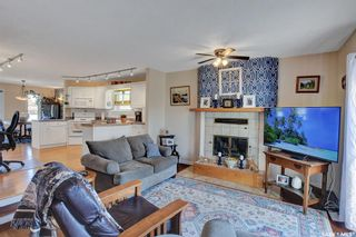 Photo 9: 103 Fuhrmann Crescent in Regina: Walsh Acres Residential for sale : MLS®# SK849311