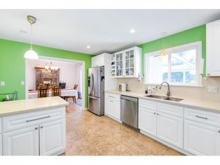 """Photo 11: 9331 ALGOMA Drive in Richmond: McNair House for sale in """"MCNAIR"""" : MLS®# R2567133"""