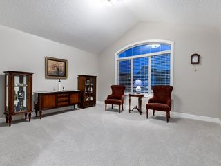 Photo 25: 194 VALLEY POINTE Way NW in Calgary: Valley Ridge Detached for sale : MLS®# A1011766