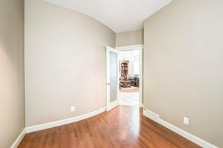 Photo 18: 139 SIENNA PARK Heath SW in Calgary: Signal Hill Detached for sale : MLS®# C4299829