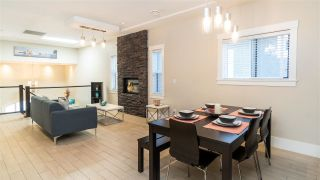 Photo 6: 10511 BIRD Road in Richmond: West Cambie House for sale : MLS®# R2574680