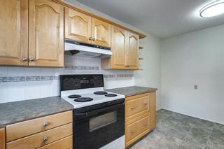 Photo 16: 109 3131 63 Avenue SW in Calgary: Lakeview Row/Townhouse for sale : MLS®# A1151167