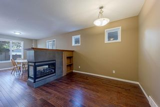 Photo 8: 415 52 Avenue SW in Calgary: Windsor Park Semi Detached for sale : MLS®# A1112515