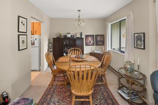 Photo 4: 205 73 W Gorge Rd in : SW Gorge Condo for sale (Saanich West)  : MLS®# 884742