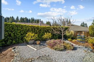 Photo 24: 623 Pine Ridge Crt in : ML Cobble Hill House for sale (Malahat & Area)  : MLS®# 870885