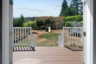 Photo 29: 527 Bunker Rd in : Co Latoria House for sale (Colwood)  : MLS®# 881736
