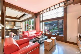 Photo 15: 4150 W 8TH Avenue in Vancouver: Point Grey House for sale (Vancouver West)  : MLS®# R2541667