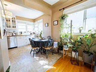 Photo 12: 9207 91 Street in Edmonton: Zone 18 House for sale : MLS®# E4253209