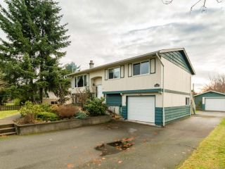 Photo 52: 1120 21ST STREET in COURTENAY: CV Courtenay City House for sale (Comox Valley)  : MLS®# 775318