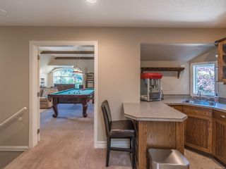 Photo 75: 1612 Brunt Rd in : PQ Nanoose House for sale (Parksville/Qualicum)  : MLS®# 883087