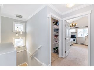 """Photo 23: 15139 61A Avenue in Surrey: Sullivan Station House for sale in """"Oliver's Lane"""" : MLS®# R2545529"""