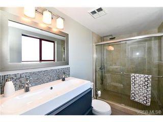 Photo 15: 310 873 Esquimalt Rd in VICTORIA: Es Old Esquimalt Condo for sale (Esquimalt)  : MLS®# 726443