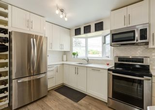 Photo 10: 5812 21 Street SW in Calgary: North Glenmore Park Detached for sale : MLS®# A1128102