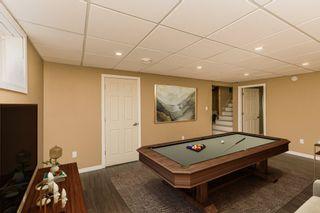 Photo 29: 12002 41 Street in Edmonton: Zone 23 House for sale : MLS®# E4239522