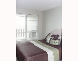 """Photo 4: 303 5600 ANDREWS Road in Richmond: Steveston South Condo for sale in """"THE LAGOONS"""" : MLS®# V748987"""