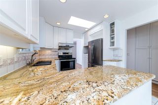 Photo 21: 1851 TATLOW AVENUE in North Vancouver: Pemberton NV House for sale : MLS®# R2578091