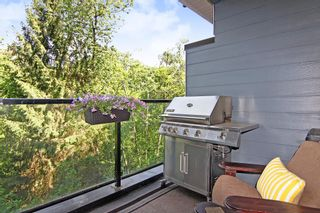 """Photo 19: 104 2238 WHATCOM Road in Abbotsford: Abbotsford East Condo for sale in """"Waterleaf"""" : MLS®# R2378509"""