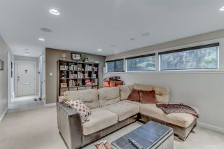 """Photo 12: 1013 NORTH Road in Coquitlam: Coquitlam West House for sale in """"BURQUITLAM/BBY MTN"""" : MLS®# R2005882"""