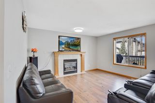 Photo 16: 185 West Lakeview Drive: Chestermere Detached for sale : MLS®# A1096028