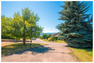 Photo 19: 1650 Southeast 15 Street in Salmon Arm: Hillcrest House for sale (SE Salmon Arm)  : MLS®# 10139417