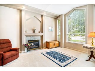 """Photo 6: 11139 160A Street in Surrey: Fraser Heights House for sale in """"uplands/destiny ridge"""" (North Surrey)  : MLS®# R2611869"""