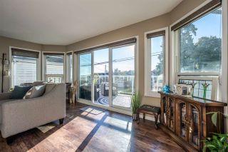 Photo 12: 890 STEVENS STREET: White Rock House for sale (South Surrey White Rock)  : MLS®# R2503733