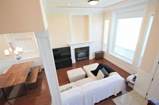 "Photo 9: 6212 NEVILLE Street in Burnaby: South Slope 1/2 Duplex for sale in ""South Slope"" (Burnaby South)  : MLS®# R2570951"