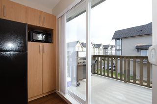 """Photo 5: 84 20875 80TH Avenue in Langley: Willoughby Heights Townhouse for sale in """"PEPPERWOOD"""" : MLS®# F1203721"""