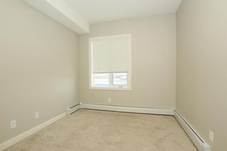 Photo 12: 2414 604 EAST LAKE Boulevard NE: Airdrie Apartment for sale : MLS®# A1016505
