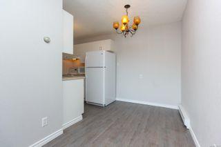 Photo 6: 207 848 Esquimalt Rd in : Es Old Esquimalt Condo for sale (Esquimalt)  : MLS®# 855243