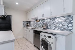 """Photo 19: 213 808 E 8TH Avenue in Vancouver: Mount Pleasant VE Condo for sale in """"PRINCE ALBERT COURT"""" (Vancouver East)  : MLS®# R2595130"""