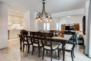 Photo 14: 3449 Lane Crescent SW in Calgary: Lakeview Detached for sale : MLS®# A1063855