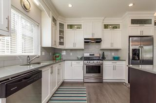 Photo 9: 33925 McPhee Place in Mission: House for sale : MLS®# R2519119