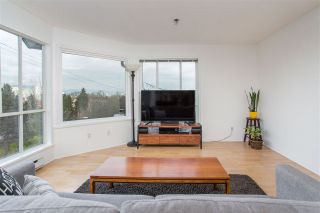 "Photo 4: 304 1166 W 6TH Avenue in Vancouver: Fairview VW Condo for sale in ""Seascape Vista"" (Vancouver West)  : MLS®# R2562629"