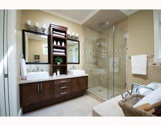 Photo 7: 2929 W 13TH AV in Vancouver: Kitsilano House for sale (Vancouver West)  : MLS®# V772131