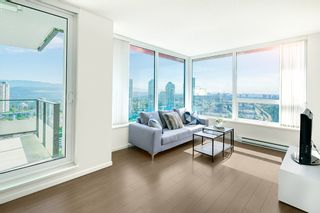 Photo 7: 3209 6658 DOW AVENUE in Burnaby: Metrotown Condo for sale (Burnaby South)  : MLS®# R2343741