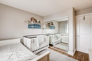 Photo 27: 302 920 ROYAL Avenue SW in Calgary: Lower Mount Royal Apartment for sale : MLS®# A1134318