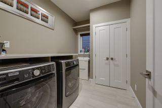 Photo 35: 17823 78 Street in Edmonton: Zone 28 House for sale : MLS®# E4236432