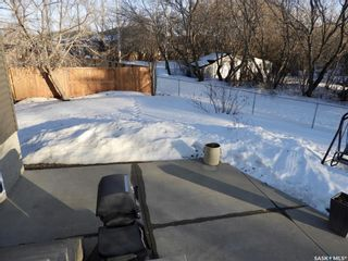 Photo 32: 113 Willow Court in Osler: Residential for sale : MLS®# SK846031