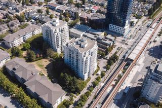 """Photo 15: 309 3455 ASCOT Place in Vancouver: Collingwood VE Condo for sale in """"QUEEN'S COURT"""" (Vancouver East)  : MLS®# R2613257"""