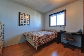 Photo 12: 48 BERKSHIRE Court NW in CALGARY: Beddington Residential Detached Single Family for sale (Calgary)  : MLS®# C3593185