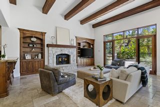 Photo 5: CARMEL VALLEY House for sale : 5 bedrooms : 5194 Rancho Verde Trl in San Diego